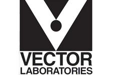 Vector Labs