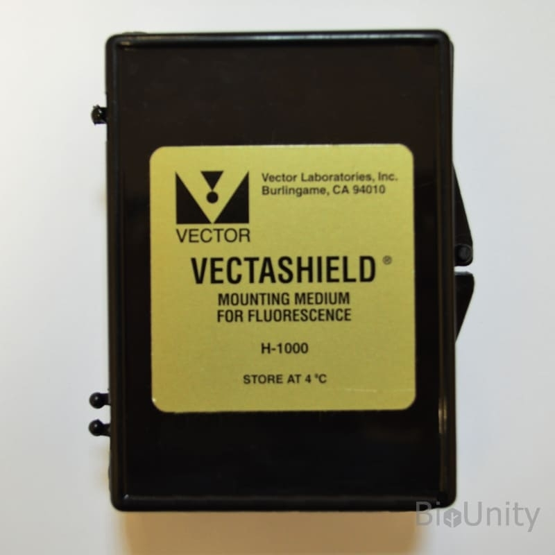 Среда VECTASHIELD® Antifade Mounting Medium