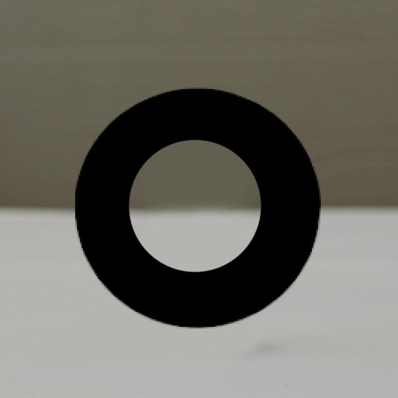 Сеточки для микроскопии с круглым отверстием, Тип GA1500