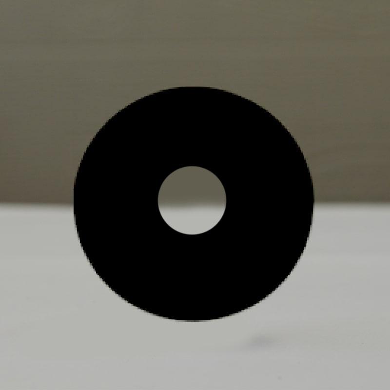 Сеточки для микроскопии с круглым отверстием, Тип GA800