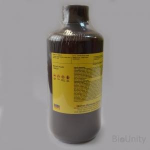 Bouin's Solution, 1 литр