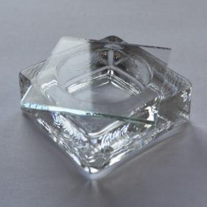 Эмбриональная чашка, 30 мм