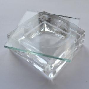 Эмбриональная чашка, 45 мм