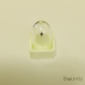 Микро камера K-kit, 0,2 µm